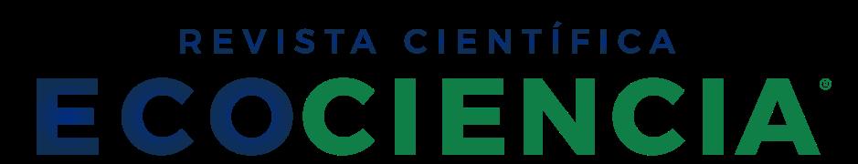 Revista Científica Ecociencia